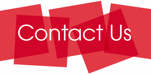 TE-Title-Contact-Us