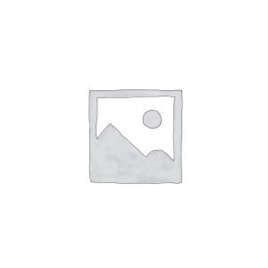 Cajas/Torres